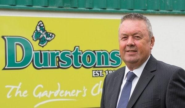 Durstons