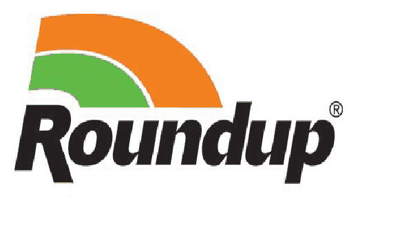Pimp up your Roundup