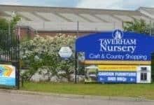 Taverham
