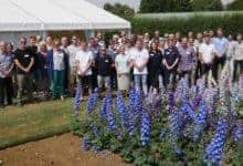 Plant area forum