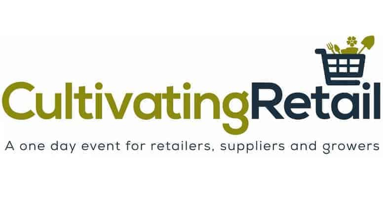 Cultivating Retail
