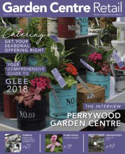 Garden Centre Retail Aug/Sep cover