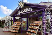 Haskins
